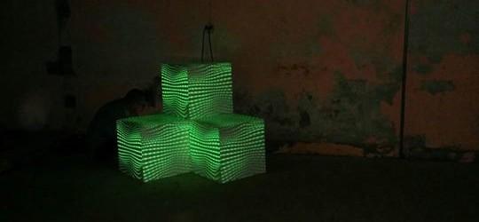 Licht an - Impressionen1