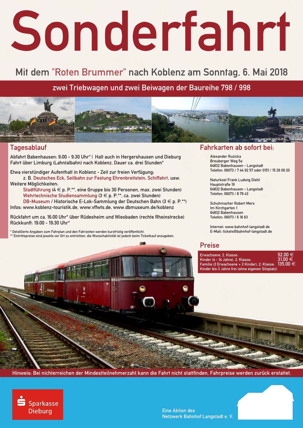 Netzwerk-Bahnhof-Langstadt-Plakat-Sonderfahrt-Mai-2018