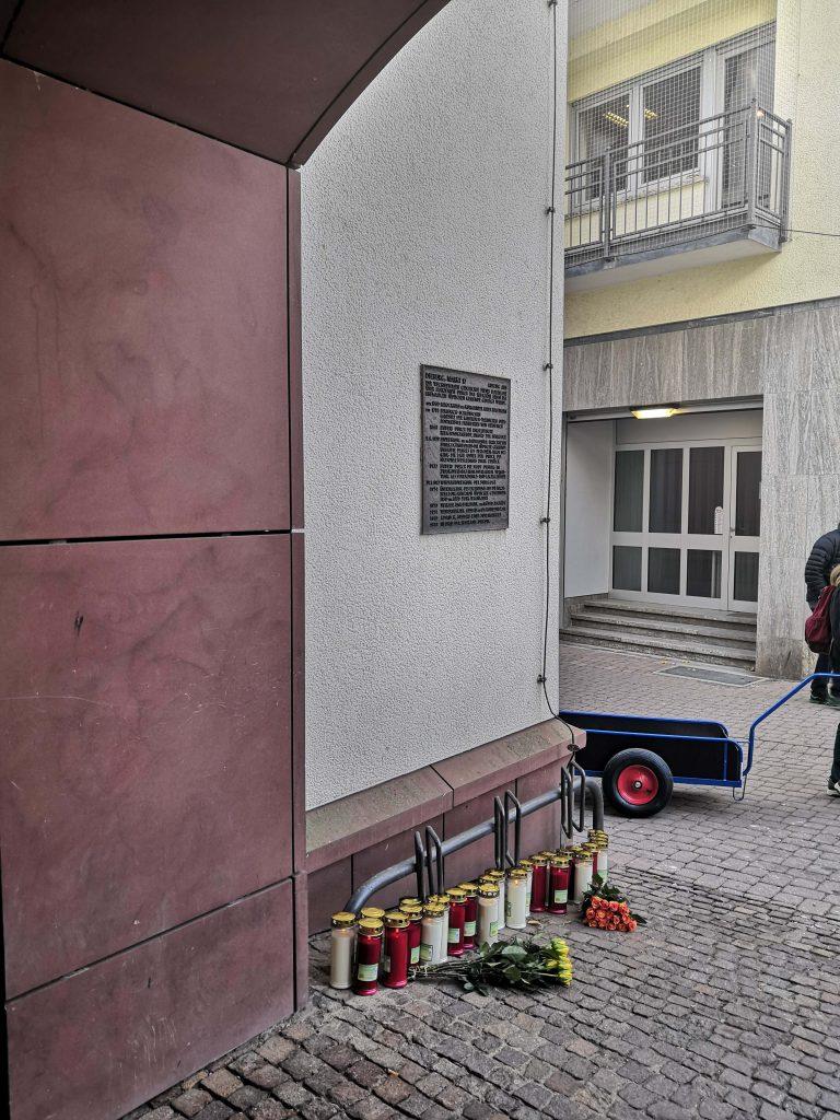Gedenktafel-Synagoge-Dieburg